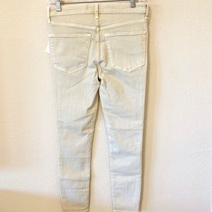 Free People Jeans - Free People Jeans NYT Size 27R
